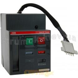 Автоматический выключатель ABB T3N 250 TMA 250-2500 3-полюсный 1SDA051247R1
