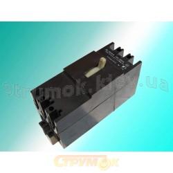 Автоматический выключатель АЕ 2056М -100, КЕАЗ 80А