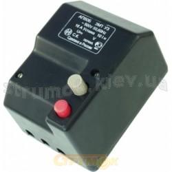 Автоматический выключатель АП-50 50А