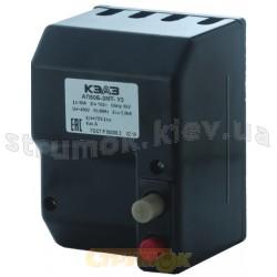 Автоматический выключатель АП-50 6.3А ЗМТ