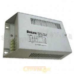 Балласт DELUX 150W для (ДНАТ)