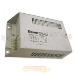 Балласт DELUX MН-70W металлогалоген