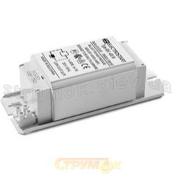 Балласт электромагнитный ЕL-START MHIHSI 150W 220V50Hz