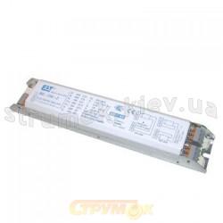 Балласт электромагнитный ЕLТ 36W Delux 220-240V