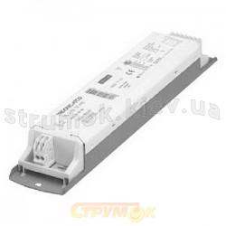 Балласт электромагнитный TRIDONIK РС 2x14-212439 Т5,Т8,L,F PRO-M Ip 220-240V