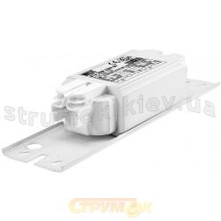 Балласт электромагнитный ВТА 58W 220V C MST