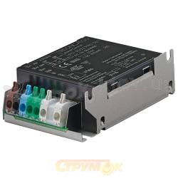 Аппарат пускорегулирующий электронный ЕПРА РСІ TRIDONIK 3570 proC011 220-240V 5060Hz