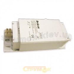Балласт электромагнитный Delux MBM - 250W 10008206 (ртутные/металогалогенные лампы)