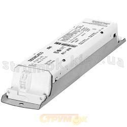 Балласт электромагнитный TRIDONIK РС 1/36 220-240V
