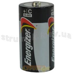 Батарейка Energizer Base LR14 633808
