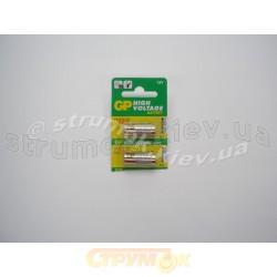 Батарейка GP 23AE-U5 A23.VA23GA (щелочная)
