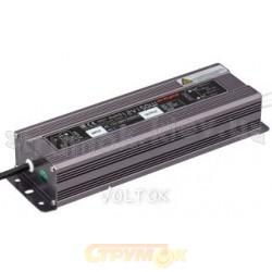 Блок питания для светодиодов 150W 12V/12.5A