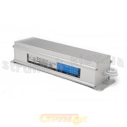 Блок питания (для светодиодов) 100W 12V/8 4A (aut).