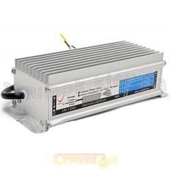 Блок питания для светодиодов 60W 12V/5A