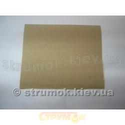Бумага абразивная 230х280 зернистая 100 18-323