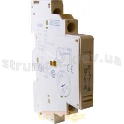 Дополнительный контакт для ВА-2005 GV-AN11 Укрем Аско A0010050012