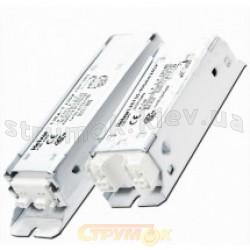 Дроссель для люминесцентных ламп ВL 80 230V