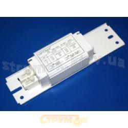 Дроссель для люминесцентных ламп ВL 3640 электромагнитный