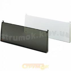 Дверь для бокса Europa ABB 12060 ESTETICA 18 модулей прозрачная