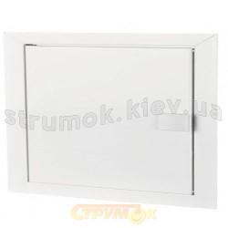 Дверца ревизионная металлическая 300х200