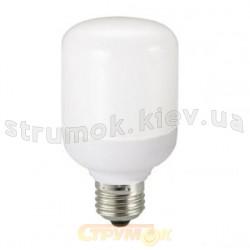 Энергосберегающая лампа КЛЛ Delux Mini Globe 9Wатт 4100K E14