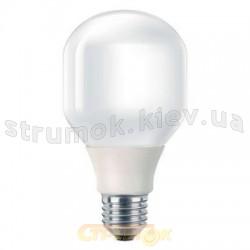 Энергосберегающая лампа КЛЛ КЛБ Lummax 09840-Е-14 - S