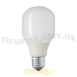 Энергосберегающая лампа КЛЛ КЛБ Lummax 20840-Е-27 - G
