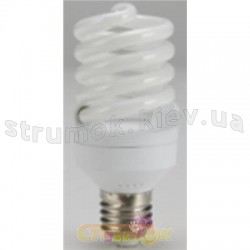 Лампа MAGNUM энергосберегающая Mini Full-sp.T2 11W 2700K E27