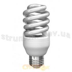 Энергосберегающая лампа КЛЛ Magnum Mini Full-sp.Т4 32W 6400K E27