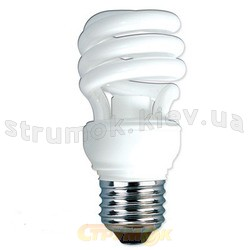 Энергосберегающая лампа КЛЛ Magnum Mini Twist T2 13W 2700K E14