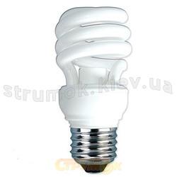 Энергосберегающая лампа КЛЛ Magnum Mini Twist T2 13W 4100K E14