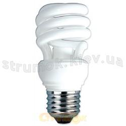 Энергосберегающая лампа КЛЛ Magnum Mini Twist T2 13W 4100K E27