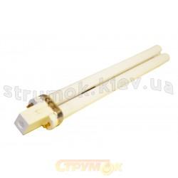 Лампа энергосберегающая OSRAM DULUX S 11W/840 G23