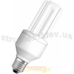 Энергосберегающая лампа Philips Genie 18W/865 E2727