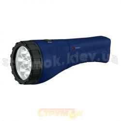 Фонарик светодиодный Horoz HL327L аккумуляторный