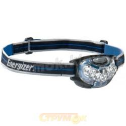 Фонарик светодиодный Led Headlight 2x2032 CEE