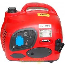 Генератор бензиновый ODWERK GG1010