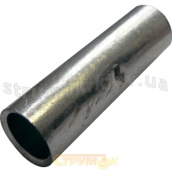 Гильза кабельная алюминиевая GL-120 Укрем АсКо A00600800028