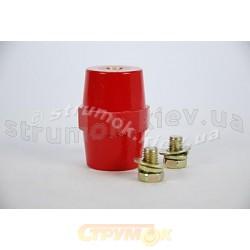 Изолятор-держатель SM30 до 8 кВ АСКО