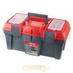 Ящик для инструмента 458*257*227мм PROLINE 35738