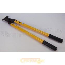 Кабелерез LY-250 (HS-250) Укрем Аско A0170010028