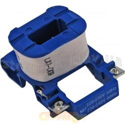 Магнитная катушка LX1-D4 для ПМ 25,32