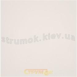 Клавиша 1-одинарная Fiorena 22008402 Hager / Polo белый цвет