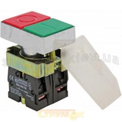 Кнопка Старт/Стоп ХВ2-ВL9425