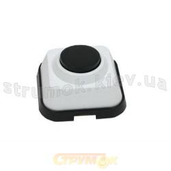 Кнопка Звонок внутренняя 250В 0,4А