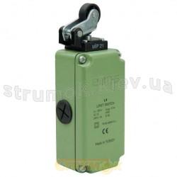Концевой выключатель L4K16MIP21 EMAS