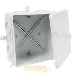 Коробка распределительная накладная 8135 KA IP54 Копос 8595057616493
