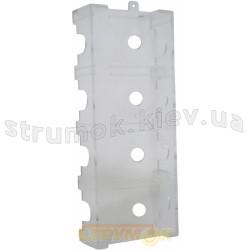 Крышка к клеммнику HSV 95 ND 105-3008 SEZ