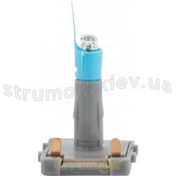 Лампа для подсветки неоновая 0.5мА 3916-12220 ABB Reflex / Bush Duro