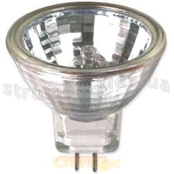 Лампа галогенная Delux MR16 35W 12V G5.3 10007818 рефлекторная